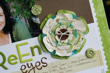 Laura_green_eyes_detail