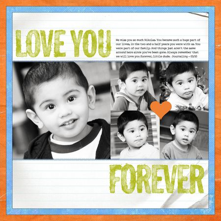 Nikolas_love_you_forever_blog