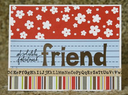 Absolutely_fabulous_friend_card