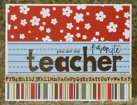 Favorite_teacher_card
