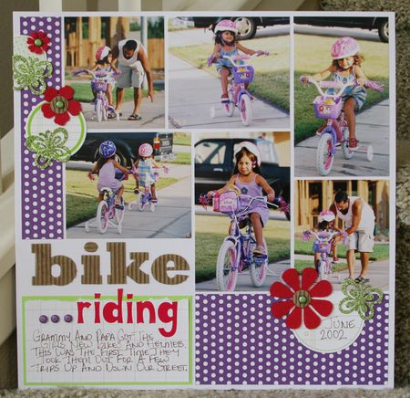 Alyssa_sarah_bike_riding
