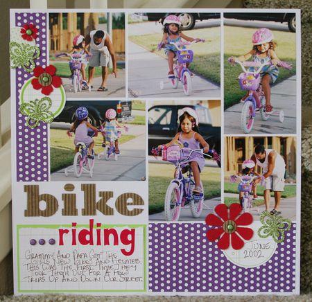 Alyssa_sarah_bike_riding