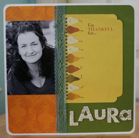 Thankful_album_laura