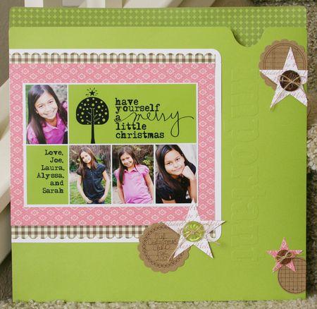 Christmas_cards_2008
