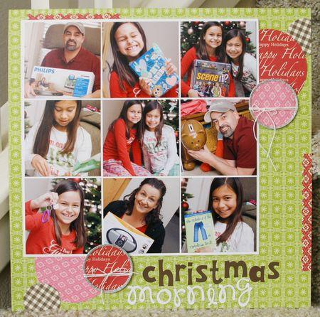 Christmas_morning_2008