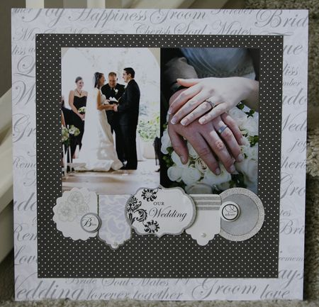 Target_page_kit_wedding_our_wedding