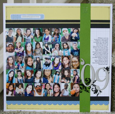 Family_2009_layout