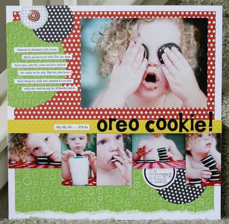 Piper_oreo_cookie