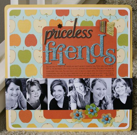Blog_priceless_friends_layout