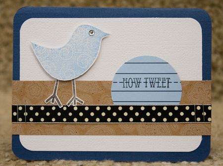 How_tweet_card