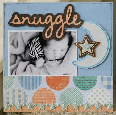 Pitter_patter_snuggle_6x6_layout