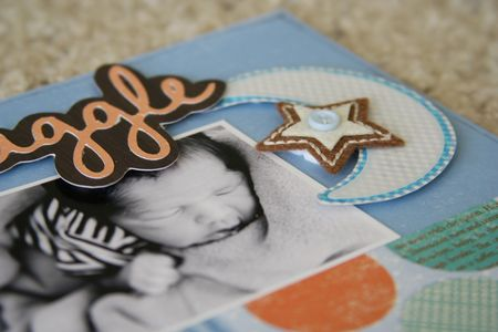 Pitter_patter_snuggle_6x6_layout_detail