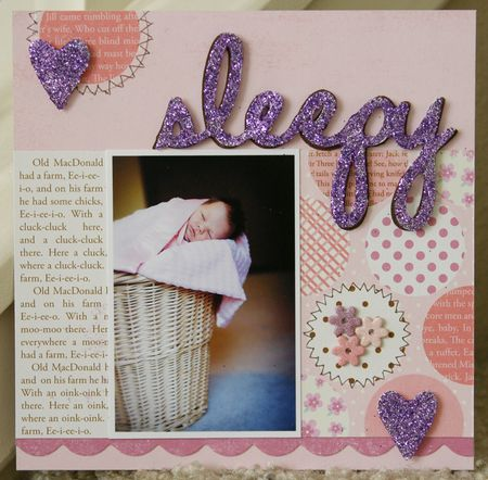 Pitter_patter_sleepy_6x6_layout