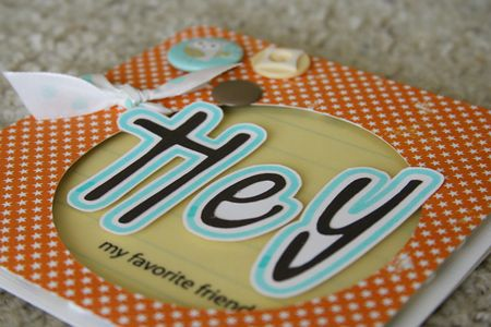 Slice_sock_hop_font_alphabet_hey_card_detail