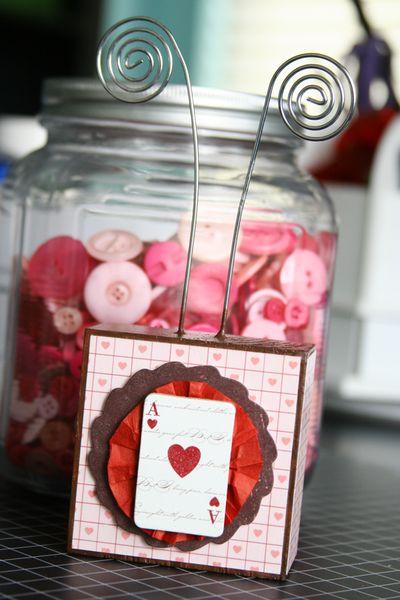 Valentines_photo_holder3