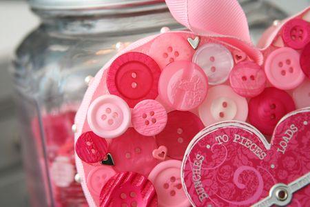 Valentines_button_heart4