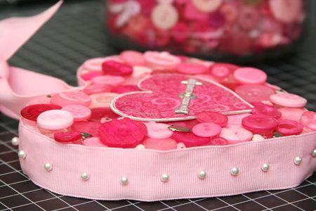Valentines_button_heart5