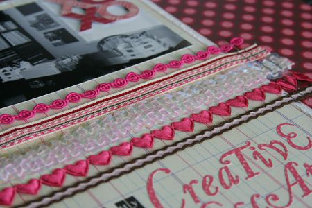Lovestruck_creative_escape_detail