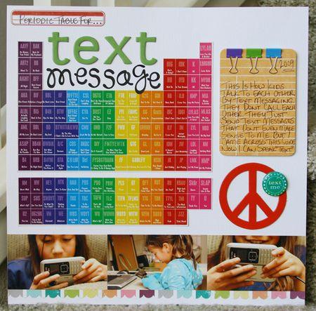 Alyssa_text_message