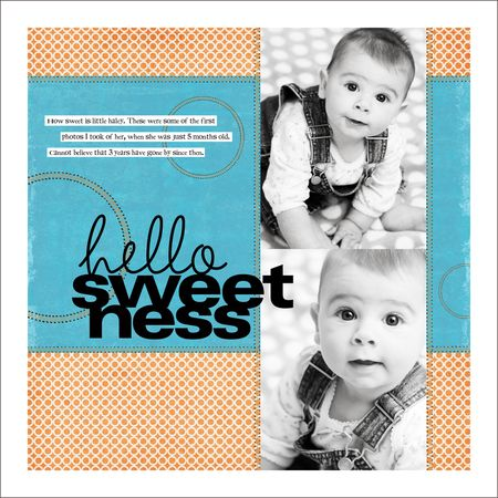 Haley_sweet_blog_resize