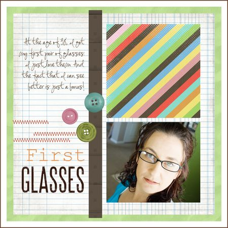 Laura_first_glasses