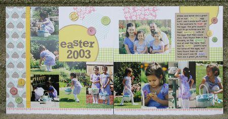 Family_easter_2003