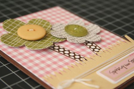 Jb_spring_has_sprung_card_detail