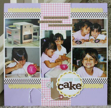 Bake_me_cake