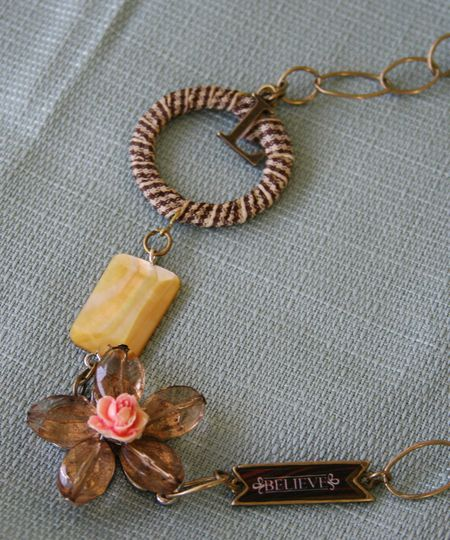 Vintage_groove_necklace_3b