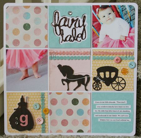 Slice_nursery_rhymes_fairytale_layout_redo