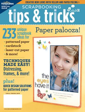 STTpapercover