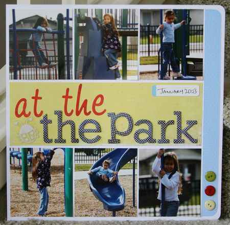 At_the_park_page2