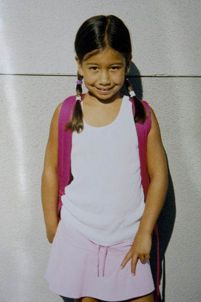 Alyssa_4thgrade_2005