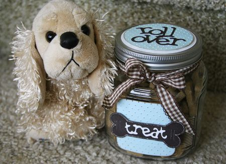 Slice_paws&claws_treat_jar