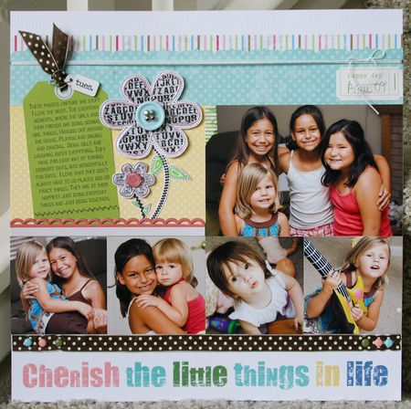 Cherish_little_things2