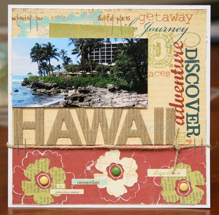 Mm_panorama_hawaii_6x6layout