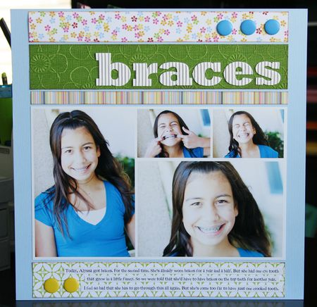 Alyssa_braces