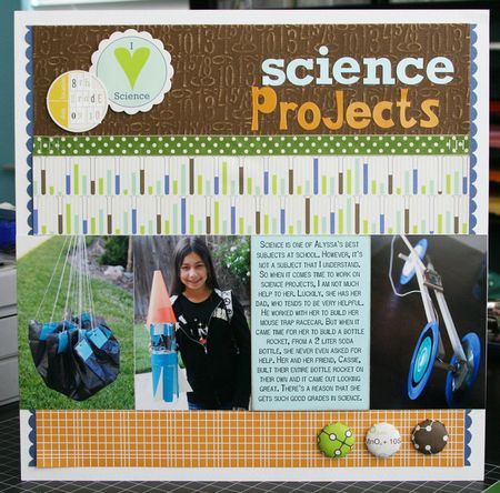 Alyssa_science_projects