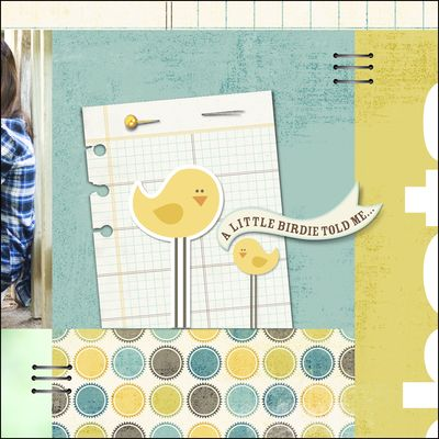 Sarah_snapshots_of_you_blogdetail2