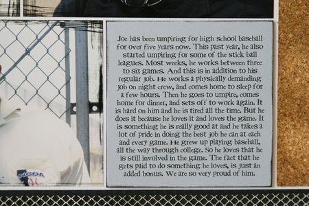 Umpire_journaling