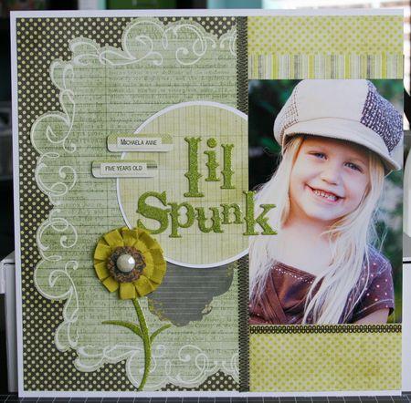 Lil_spunk_page1