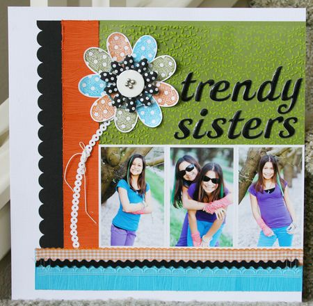 Trendy_sisters_page1