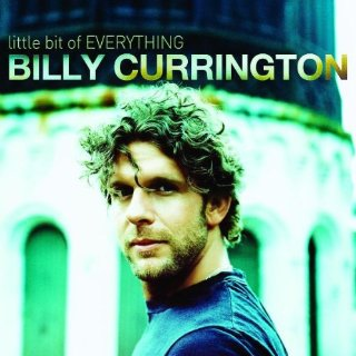Billy_currington