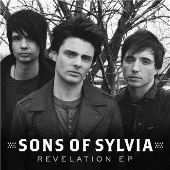 Sons_of_sylvia-revelation_ep_3