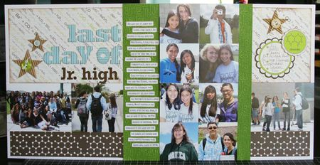 Alyssa_LastDayOfJrHigh_spread