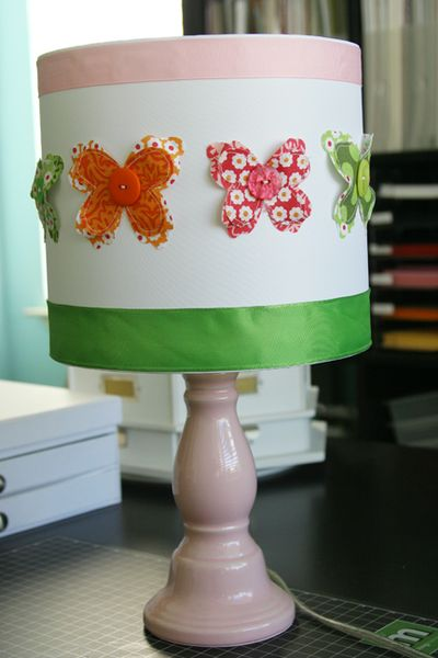 Fabric_GirlsRoom_lampshade