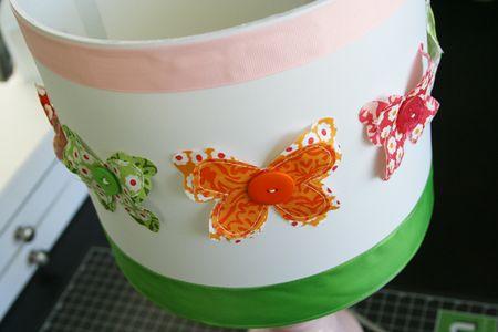 Fabric_GirlsRoom_lampshade_detail3
