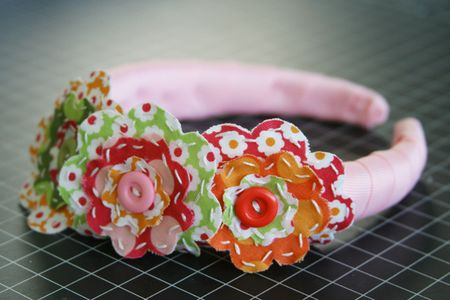 Fabric_GirlsRoom_headband