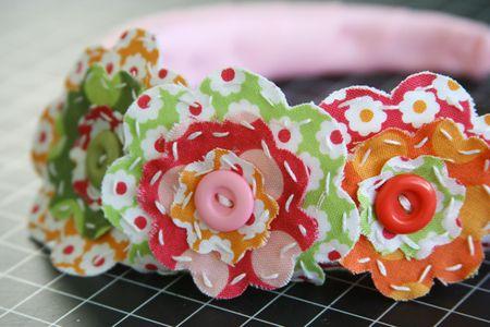 Fabric_GirlsRoom_headband_detail