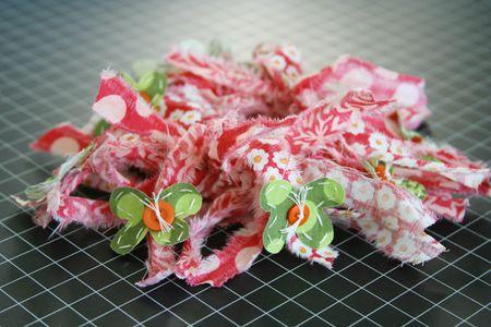 Fabric_GirlsRoom_PonytailHolder